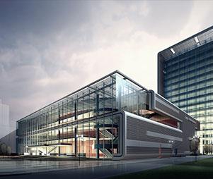 Gyeonggi-do: Center of the Korean Economy