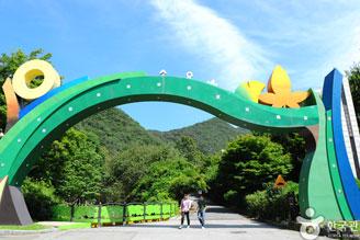 Dongducheon