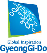 global inspiration GyeongGi-Do