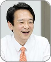 Nam Kyung Pil