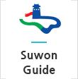 suwon icon