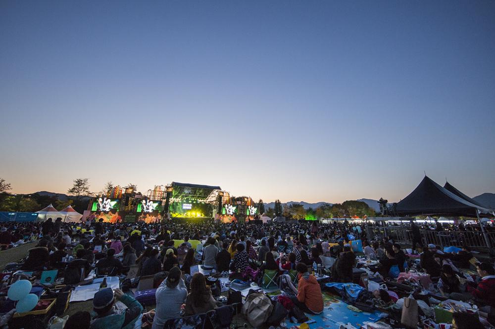 gapyeong-jarasum-international-jazz-festival