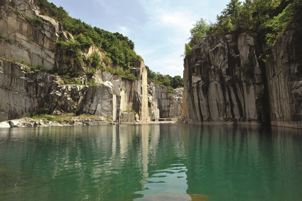 10with-nature-art-and-rest-pocheon-art-valley