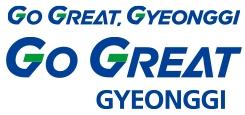 English global inspiration GyeongGi-Do